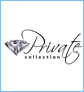 private-collection.jpg